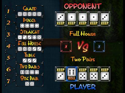 Rpg maker vx ace poker online cleopatra slots free