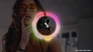Jamie B & Nova Scotia - Body Alone | GBX Anthems