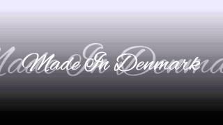 Tecnotronic - Techno Medley ( Pettibone Mix )