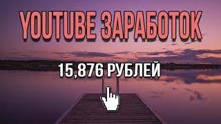 Что такое партнерка на YouTube؟ Как заработать на своих видео؟ Как формируется доход на ютубе؟