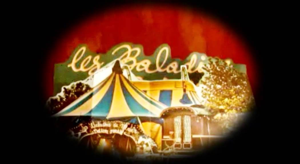 Les baladins boitsfort mars 2014 youtube for Baladin du miroir