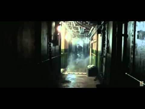 การผจญภัยของตินติน The Adventures of Tin Tin [Trailer]