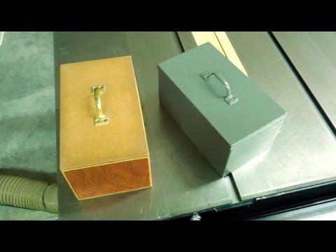 Shop Kleenex Box - Keep It Handy & Clean