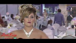 Video S T U D I O K O S O V A -2018- Martesa e Skenderit & Sabina, vol-2 download MP3, 3GP, MP4, WEBM, AVI, FLV Agustus 2018
