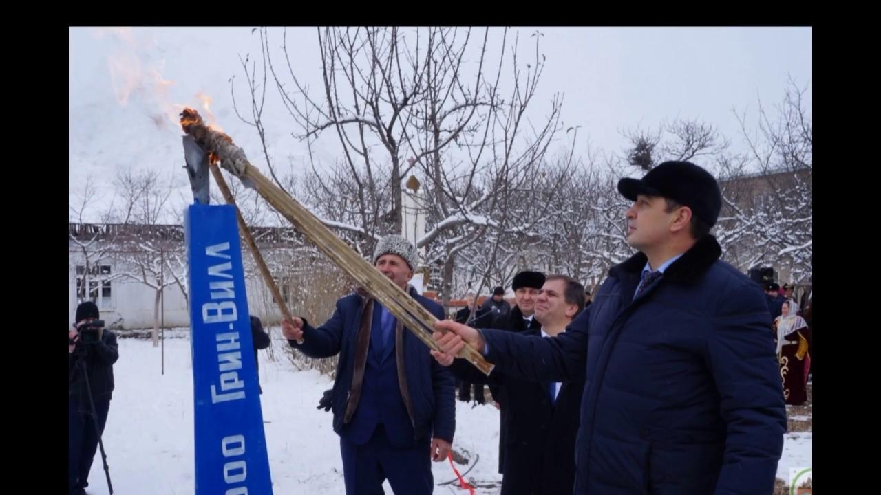 Новости верховной рады украина валютные кредиты сегодня