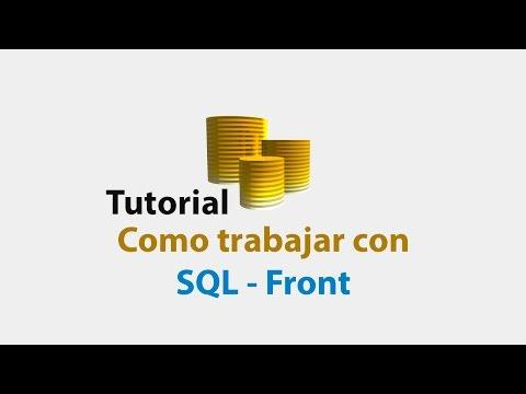 Sql front 5.1 build 4.16 serial internet download manager