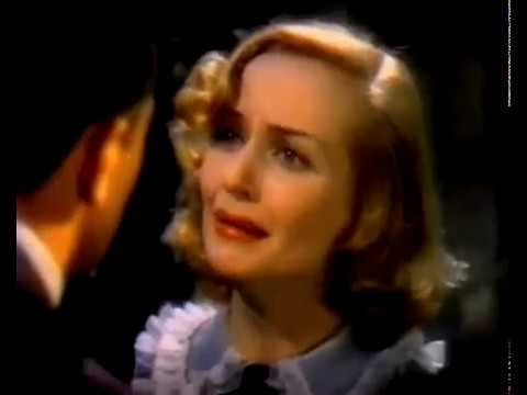Nothing Sacred (1937) ~ Carole Lombard - Full Movie
