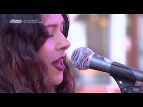 Eliza Doolittle - You & Me (live bij Q)