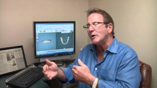 San Diego CA Cosmetic Dentist Shares Invisalign- Means More Than Perfect Teeth Thumbnail