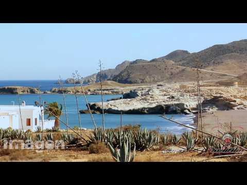 HELIFILM Turismo Nijar