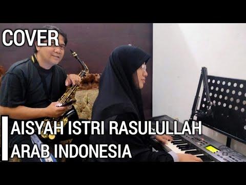 aisyah-istri-rasulullah--cover-live-saxophone-by-lanne