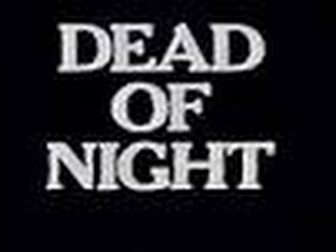 The Exorcism - BBC Dead of Night