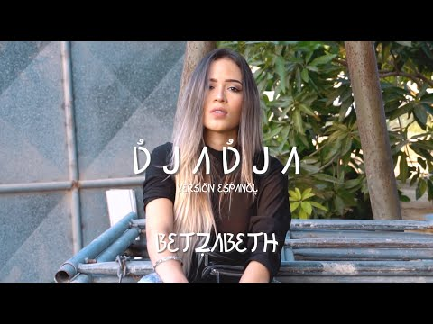 Aya Nakamura – Djadja (Versión Español x Betzabeth)