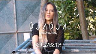 Aya Nakamura - Djadja (Versión Español x Betzabeth)