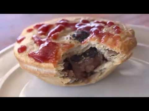 Glenorie Bakery - Australia's Best Bakery Experience