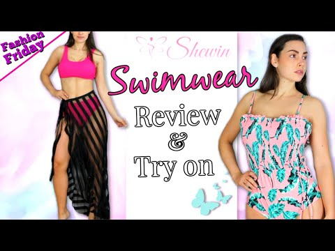 shewin-wholesale-swimwear-🎀-honest-review-and-try-on