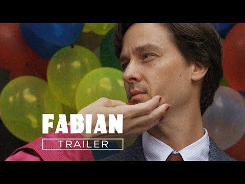 FABIAN | TRAILER
