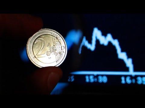 euro accident silver