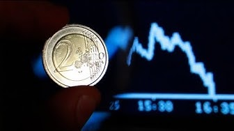 Finnland: Notfallplan bei Euro-Crash?