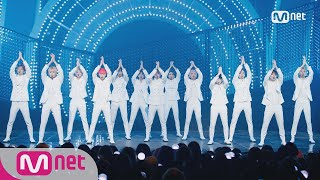 Video [SEVENTEEN - CLAP] Comeback Stage | M COUNTDOWN 171109 EP.548 download MP3, 3GP, MP4, WEBM, AVI, FLV Maret 2018
