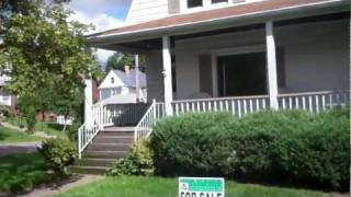 601 5th Ave Patterson Heights, PA 15010