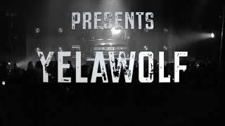 Yelawolf - Ghetto Cowboy Tour