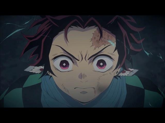 Demon Slayer: Kimetsu no Yaiba Trailer 1