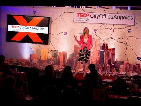 The Secret to Successful Crisis Management in the 21st Century - Melissa Agnes TEDx Talk