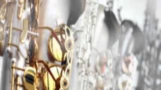 Yuri Kane  -  Right Back(The One Saxophone Edit)