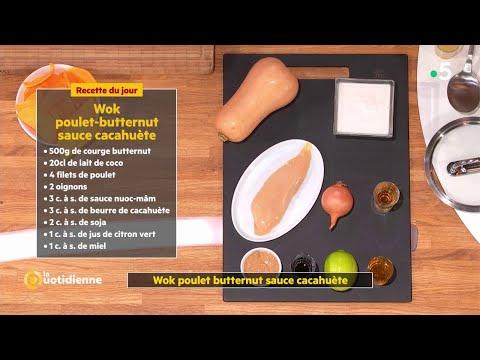 recette-:-wok-poulet-butternut-sauce-cacahuète-avec-750g---la-quotidienne
