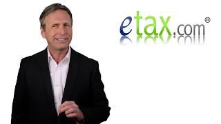Form 1099-MISC No Self-Employment Tax
