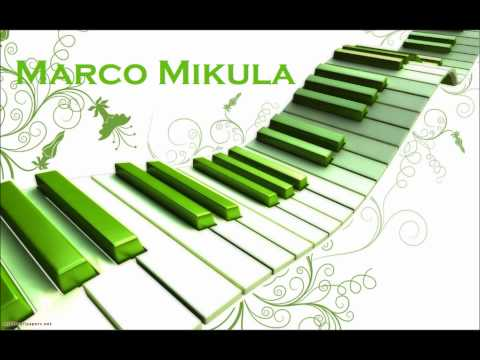 Wiz Khalifa Instrumental 2012 + Download