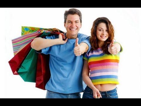 Магазин одежды  Сезонные коллекции  Для мужчин и женщин