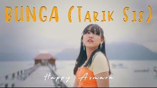 Happy Asmara - Bunga (Tarik Sis Semongko) Mp3