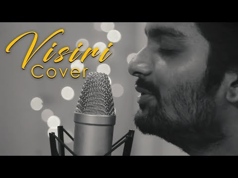 Visiri (Cover Video) Enai Noki Paayum...