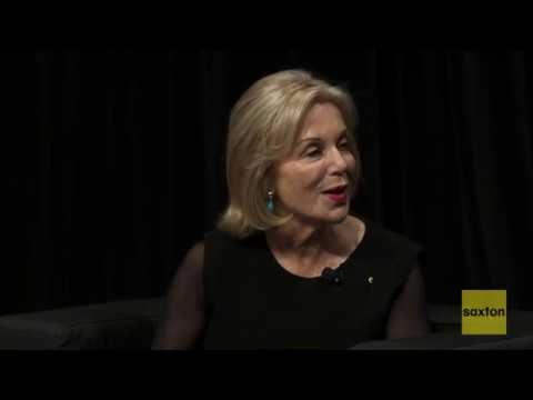 0a5024c218e Ita Buttrose  On being a musical muse for Cold Chisel - YouTube