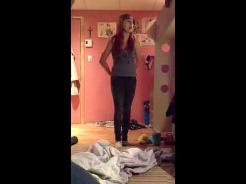 me singing nanana (in this one me voice is more an rock voi