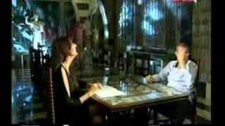 George Wassouf interview 12-25-2010 from Kafroon Kafroun Arabic Mp3 music download