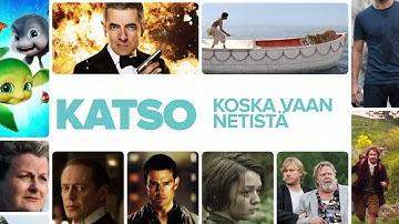 Filmnet - uusimmat elokuvat ja TV-sarjat netissä