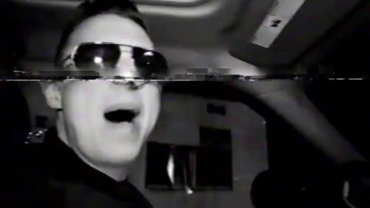 Arctic Monkeys - R U Mine? (Official Video)