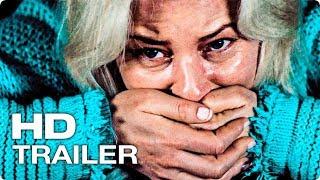 ГОРИ, ГОРИ ЯСНО Русский Трейлер 60Sec #1 (2019) Джеймс Ганн СуперХеро Фильм Ужасов HD