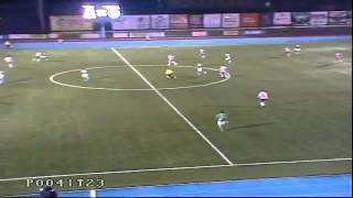 Smolensk vs Domodedovo full match