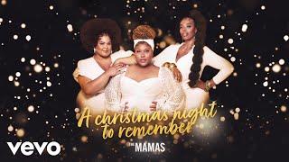 The Mamas - A Christmas Night To Remember (Audio) chords   Guitaa.com