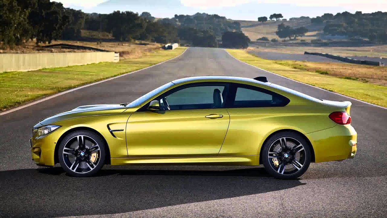 2015 bmw m4 youtube. Black Bedroom Furniture Sets. Home Design Ideas