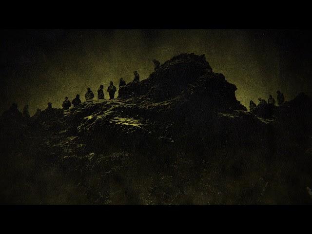 twenty one pilots - Bandito (Official Audio)