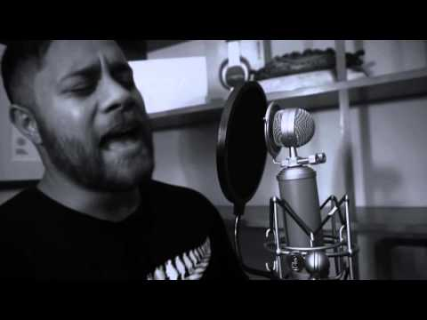Charles & Eddie 'Would I Lie' Cover by Deluxe Project