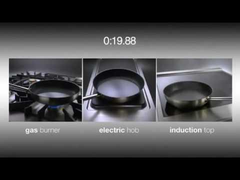 Объявления. Бытовая техника кухонная техника плиты электрические, цены, торговля, фото, kартинки.