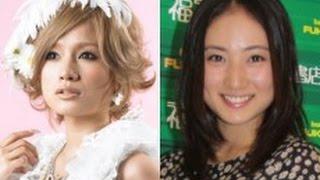 画像ソース http://woman.infoseek.co.jp/news/entertainment/sponichin...
