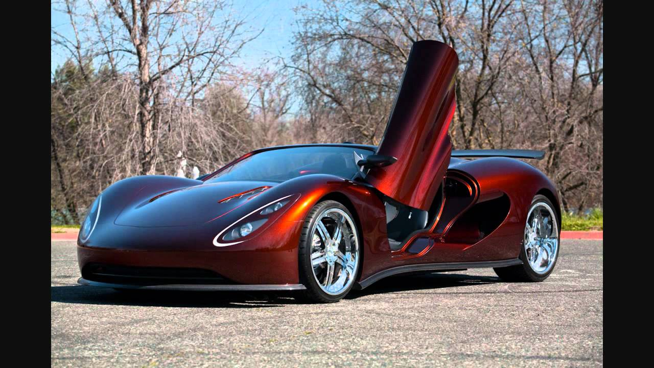 top 89 fastest cars in the world 0 60 mph youtube. Black Bedroom Furniture Sets. Home Design Ideas