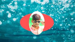 New song remix by Dj afroz from donthanpally